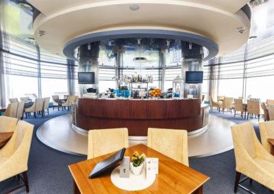 Suites by Arka Medical SPA Hotel ****