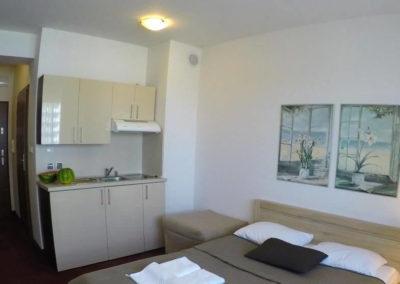 Apartament 503