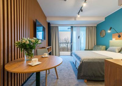 apartament-105-zdj1