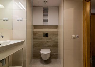 apartament-105-zdj11