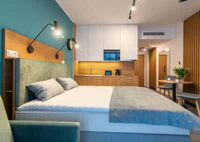 apartament-105-zdj5
