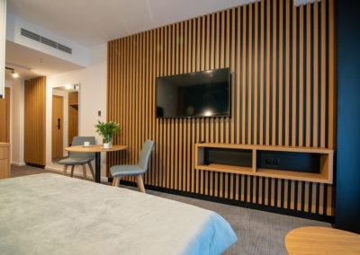 apartament-105-zdj6