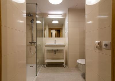 apartament-105-zdj7