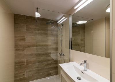 apartament-105-zdj8