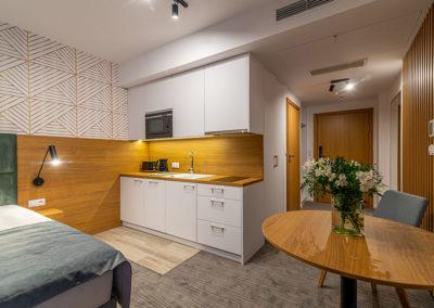 apartament-627-zdj10