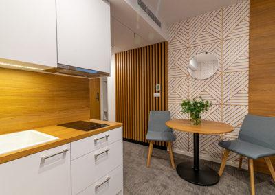 apartament-627-zdj6