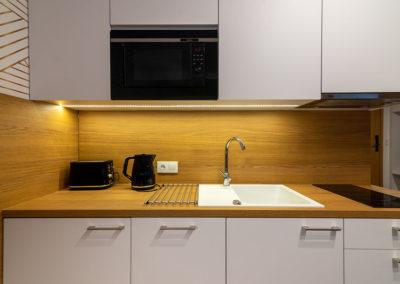 apartament-627-zdj7