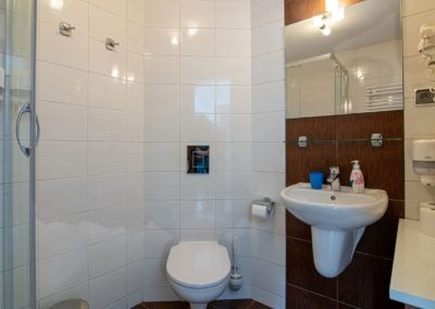 Apartament 723B